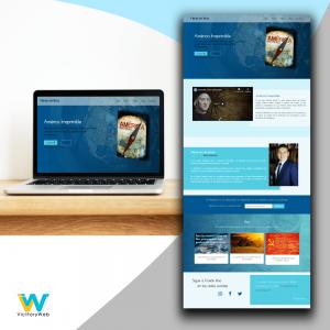 diseño web froilan