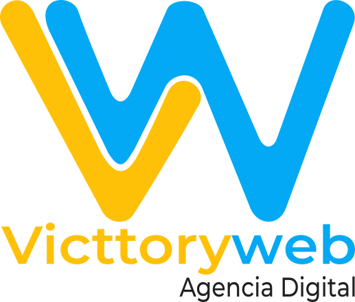 logo victtoryweb2